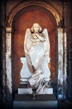 "The memitim are a type of angel from biblical lore associated with the mediation over the lives of the dying. The name is derived from the ancient Hebrew word, ""memitim,"" and refers to angels that brought about the destruction of those whom the guardian angels no longer protected. While there may be some debate among religious scholars regarding the exact nature of the memitim, it is generally accepted that, as described in the Book o"