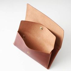 HandmadeMade in JapanHigh quality product Frame Purse, Wallets For Women Leather, Leather Design, Long Wallet, Leather Working, Card Wallet, Leather Wallet, Cool Designs, Purses