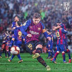 Lional Messi, Association Football, Uefa Champions, Football Soccer, Fc Barcelona, Arsenal, Leo, Funny Jokes, Photos