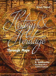 History & Heritage Through Maps Books Online, Maps, Neon Signs, History, Amazon, Historia, Amazons, Blue Prints, Riding Habit