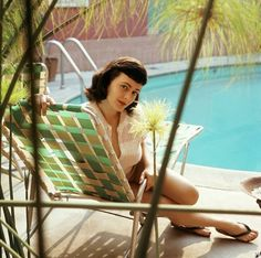 Ann roberts vintage elizabeth