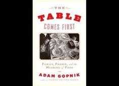 11 Best Food Books of 2011