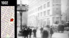 VIDEO: I love New York- the city in 1903 - http://art-nerd.com/newyork/video-i-love-new-york-the-city-in-1903/