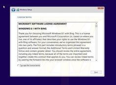 Microsoft to launch free Windows 8.1? - http://www.gadget.com/2014/03/03/microsoft-launch-free-windows-8-1/ free windows, free windows 8, free windows 8.1, microsoft news, microsoft update, windows 8.1 with bing, windows news, windows update