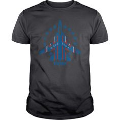 Top Gun Maverick T-Shirts, Hoodies. BUY IT NOW ==► https://www.sunfrog.com/Movies/Top-Gun-Maverick-.html?41382