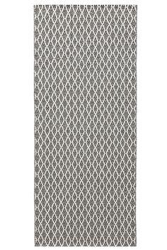 Horredsmattan Eye-matto 70 x 150 cm
