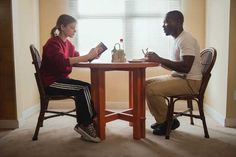 Actor Oyelowo: 'For me, Jesus is my denomination' | Living | The Sun Herald