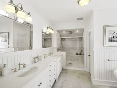 Image de bath, picture, and style