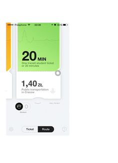 Michal sambora is presenting the mobile app ticket he has designed as an animated gif. Gui Interface, User Interface Design, Web Design, App Ui Design, Ui Design Inspiration, Daily Inspiration, Applications Mobiles, Digital Web, Mobile Ui Design