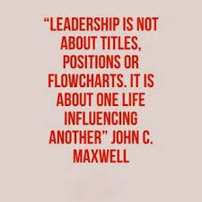 Image result for john maxwell, what you want to happy tomorrow, you got to be willing to do today