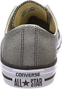 CF Advantage Cl, Chaussures de Fitness Homme, Gris (Carbon/Carbon/Ftwbla 000), 46 2/3 EUadidas