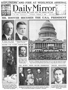 a look at the career of theodore roosevelt as the president of the united states Theodore roosevelt was the 26th president of the united states and a hero to the people's welfare he was well-known for his wide range of hobbies.