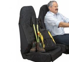 Der Autositzbezug Dirty Harry von Walser schützt Ihre Sitze nicht nur zuverlässig, sondern ist auch sehr preiswert. Woodland Party, Motor, Baby Car Seats, Children, Fun, Board, Parkour Gym, Vehicles, Nice Asses