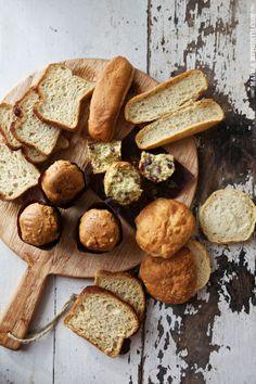{Giveaway} Canyon Bakehouse Gluten Free Bread | FamilyFreshCooking.com