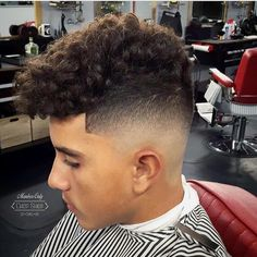 Check this out from @nastybarbers Go check em Out  Check Out @RogThaBarber100x for 57 Ways to Build a Strong Barber Clientele!  #barberlessons #creswellsbarbershop #barberhub #tagforlikes #barberposts #bettermenshair #haircutdesigns #uppercut #americancrew #adh #elegance #fades #haircuts #menofinstagram #tapeups #blessedwiththebest #thebarbernetwork #westernbarberconference #barbersociety #taperfade #hairfashion #sandiegobarber #sandiegobarbershop #sandiegofinestbarbers #internationalbarbers
