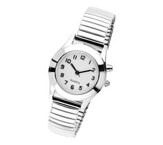 Pánské hodinky | blancheporte.cz #blancheporteCZ #blancheporte_cz #vanoce #darky #promuze #moda #vanoce Omega Watch, Rolex Watches, Accessories, Jewelry Accessories