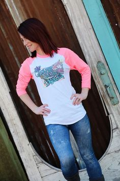 Queen Of The Trailer-Wear Us Out Boutique Conroe/Montgomery Texas