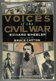 Google Image Result for http://www.civilwarstory.nstemp.com/recommended-reading/voices-from-the-civil-war-R.jpg