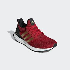 80cdd55be17 adidas x Game of Thrones House Lannister Ultraboost Shoes Scarlet 5 Womens