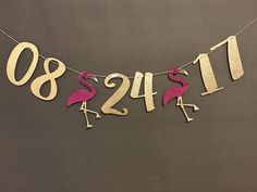 Save the date Banner , Bachelorette party banner, Glitter Banners, Bachelorette Decorations, Bridal Shower Decorations, Wedding Banners by UrEnvitedToo on Etsy https://www.etsy.com/listing/521933107/save-the-date-banner-bachelorette-party