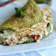Salmon Burgers, Quiche, Low Carb, Pizza, Menu, Cooking, Breakfast, Ethnic Recipes, Smoothie