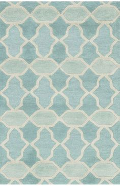 Rugs USA - Area Rugs in many styles including Contemporary, Braided, Outdoor and Flokati Shag rugs.Buy Rugs At America's Home Decorating SuperstoreArea Rugs Aqua Rug, Aqua Area Rug, 4x6 Rugs, Rugs Usa, Discount Rugs, Contemporary Area Rugs, Floor Decor, Online Home Decor Stores, Throw Rugs