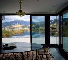 Selldorf Architects :: Walden House