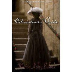 Christmas Bride (Kindle Edition)  http://www.amazon.com/dp/B004EEOMTI/?tag=worldshouts-20  B004EEOMTI