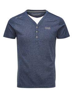 9bd4770a08c9a5 9 Best T-Shirts For Men images