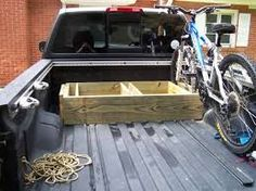 Diy Bicycle Rack for Truck Bed . 20 Best Diy Bicycle Rack for Truck Bed . Show Your Diy Truck Bed Bike Racks Mtbr Pvc Bike Racks, Truck Bed Bike Rack, Truck Bed Tent, Diy Bike Rack, Car Racks, Bicycle Rack, Diy Rack, Tent Camping Beds, Truck Camping