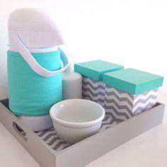 Baby Shower Tags, Diy Box, Baby Room Decor, Diy And Crafts, Baby Boy, Tableware, Gabriel, Design, Home Decor