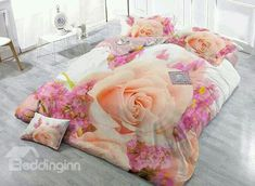 Classy and fashion Luxury Bedding Sets online shopping site 3d Bedding Sets, Bedding Sets Online, Luxury Bedding Sets, Queen Sheets, Bed Sheets, Comforter Cover, Duvet Cover Sets, Peacock Bedding, Yurts