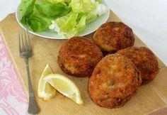 Vegas, Hungarian Recipes, Hungarian Food, Tandoori Chicken, Ricotta, Baked Potato, Muffin, Food And Drink, Cooking Recipes