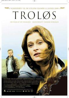 Trolosa - 2000 Liv Ullman