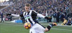 Udinese-Roma, indicazioni per il fantacalcio: Dzeko, Perica, Jankto, De Rossi, Barak, Schick, Perotti e...: * Udinese-Roma, indicazioni per…