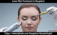 Get best provide all types of laser therapy for skin, light therapy for skin, Platelet Rich Plasma Therapy. India largest and successful therapy for skin clinic in Noida Laser Hair Removal Treatment, Facial Treatment, Skin Treatments, Platelet Rich Plasma Therapy, Serum, Laser Skin Care, Facial Rejuvenation, Skin Specialist, Skin Care