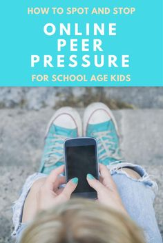 peer pressure for children 10 year olds peer pressure for children 10 year olds More from my site Best Christmas Gifts for 10 Year Old Girls in 2018 Cute Clothes For 11 Year Olds Bullying Activities, Bullying Lessons, Activities For Kids, Gentle Parenting, Parenting Teens, Parenting Hacks, Mindful Parenting, 10 Year Old, 10 Years