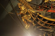 Ocean 1790 Model Musem Paris mp3h9289 - Figurehead (object) - Wikipedia, the free encyclopedia