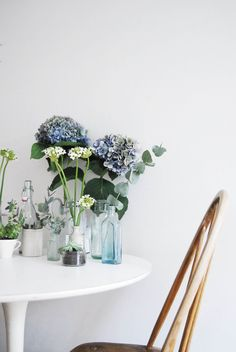 Urban Jungle Bloggers: Plants & Flowers by @catesthill