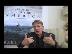 *America ~ Judgment Day ahead is a HIGH Probability! The Great *Tribulation truly appears to on the Upcoming forecast! ( The time of *Jacobs Trouble) TETRAD - Four Blood Moons~ The *Earth is In the Midst of a Rare *TETRAD, at the Present time! Christian Author- Paul McGuire