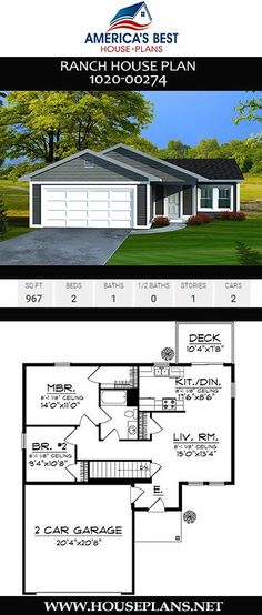 180 Best Ranch House Plan images in 2020 | Ranch house plans ... Ranch Home Plans With Bats on summer cottage plans, townhouse plans, ranch style homes, ranch art, ranch log homes, strip mall plans, 3 car garage plans, ranch luxury homes, ranch backyard, ranch modular homes, log cabin plans, floor plans,