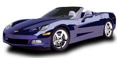 4 Tips dan Cara Merawat Mobil Sport Riesalam.com