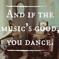 Here is a collection of great dance quotes and sayings. Many of them are motivational and express gratitude for the wonderful gift of dance. Dance Like No One Is Watching, Just Dance, Happy Dance, Dance Quotes, Music Quotes, Dance Sayings, Violin Quotes, Der Klang Des Herzens, Quotes To Live By