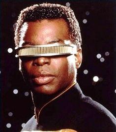 The original Google Glass  #LifeHacks #Art #Humor #Tech #BIZBoost