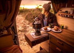 Travel Photographer living in a home built camper. ☀️ contact: mitch_cox_@hotmail.com