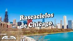 Rascacielos de Chicago #3