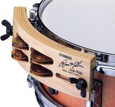 Cajon Drum, Drums Studio, Drum Instrument, Drums Sheet, Drum Accessories, Ludwig Drums, Pearl Drums, Marching Band Humor, Drummer Gifts