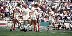 england football team 1970 - بحث Google