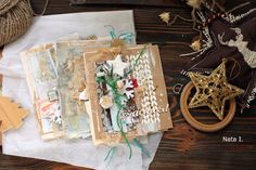 """Задание """"Скрапворд 18"""". Nata I. Scrap, Gift Wrapping, Club, Top, Inspiration, Gifts, Design, Gift Wrapping Paper, Biblical Inspiration"""