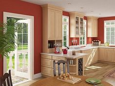 100 Best Kitchen Design For Small Space